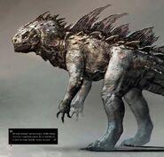 Jurassic-World-Concept-Art-1