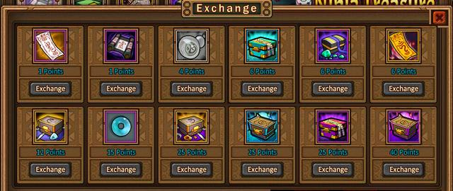 File:Exchange.png