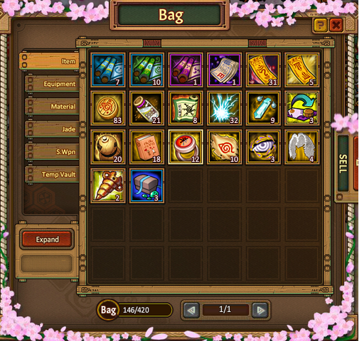 File:Item-Bag.png