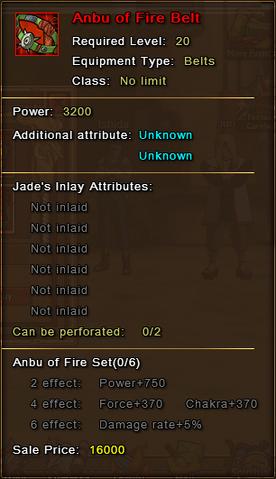 File:Anbu of Fire Belt.png