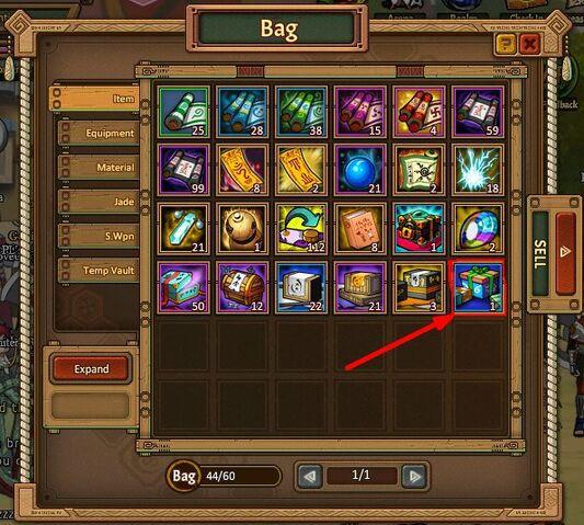 File:Gift pack arrow.jpg