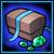 Jade Box 1