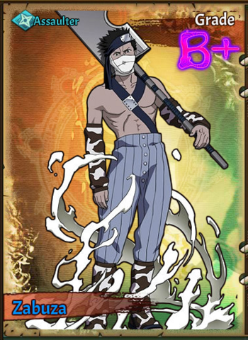 File:Zabuza club.png