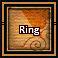 Slot - Ring