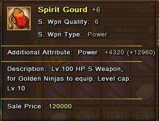 File:Spirit Gourd +6.png