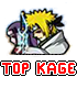 File:Top kage icon ps.png
