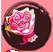 Rose -Pink-