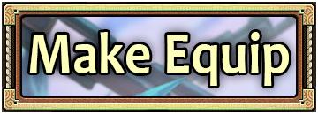 File:Make Equip.png