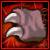 Hermit Boots Piece
