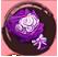 Rose -White-