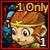 Sun Wukong Icon