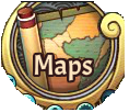 File:Map icon.png