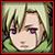 Yagura Icon