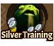 SilverTraining