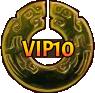 VIP Feedback VIP 10