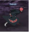 Sasori (trials)
