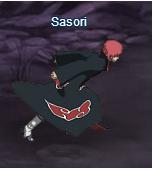 File:Sasori (trials).png