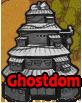 File:Ghostdom.png