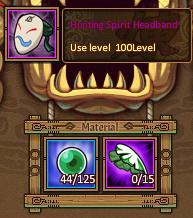 File:Hunting Spirit Headband.png