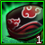 6-Rank Ghost Hunting Ranking Pack