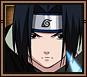 Sasuke Small Grid