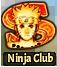 Ninja Club