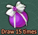 Christmas Draw Pack 15