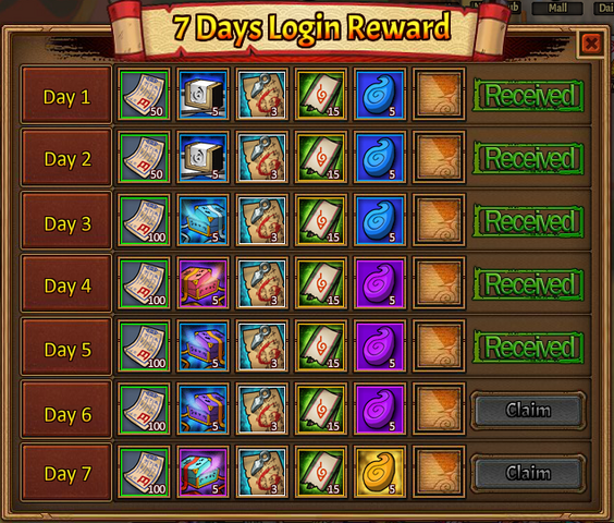 File:Login reward.png