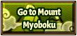 Go to Mount Myoboku