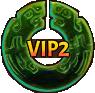 VIP Feedback VIP 2
