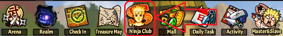 File:Location ninja club.png