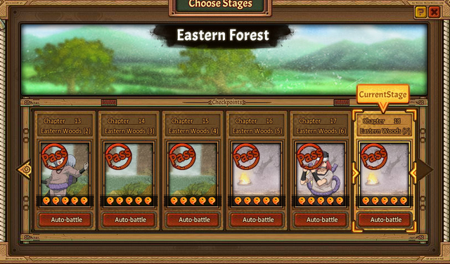 File:Eastern forest 3.png