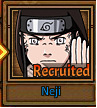 File:Neji.png
