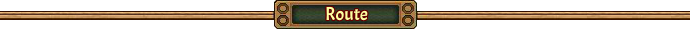 Route Header