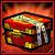 S.Weapon Box