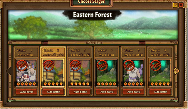 File:Eastern forest 1.png