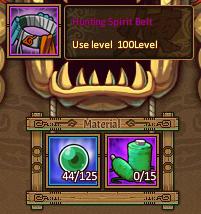File:Hunting Spirit Belt.png