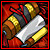 Anbu of Fire Scroll