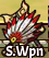 File:S.wpn.png
