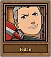 Hidan - A