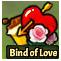 File:Bind of Love.png