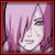 Reanimated Nagato Icon