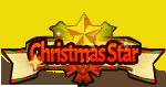File:Christmas Star.png