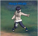 File:Hinata hyuga genin trial.png