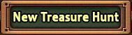 New Treasure Hunting