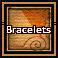 Slot - Bracelet