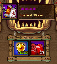 File:Blood Scroll.png