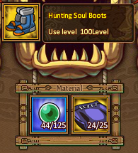 File:Hunting Soul Boots1.png