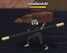 Lotus Land 30