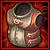 Divine Break Armor